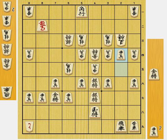 f:id:onsen222:20210512231936p:plain