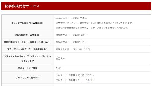 f:id:onsen222:20210612223924p:plain