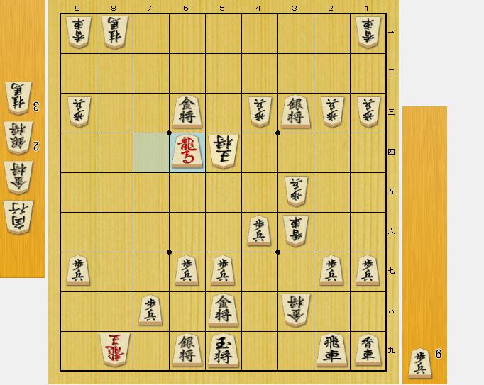 f:id:onsen222:20210726221528p:plain