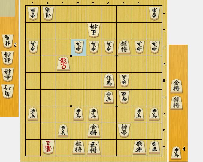 f:id:onsen222:20210726221533p:plain