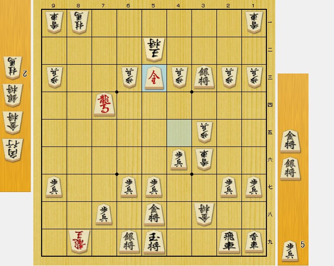 f:id:onsen222:20210726221538p:plain