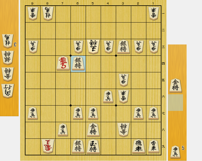f:id:onsen222:20210726221543p:plain