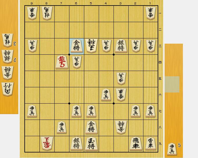 f:id:onsen222:20210726221547p:plain