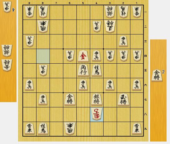 f:id:onsen222:20210814204905p:plain