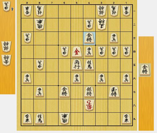 f:id:onsen222:20210814205044p:plain