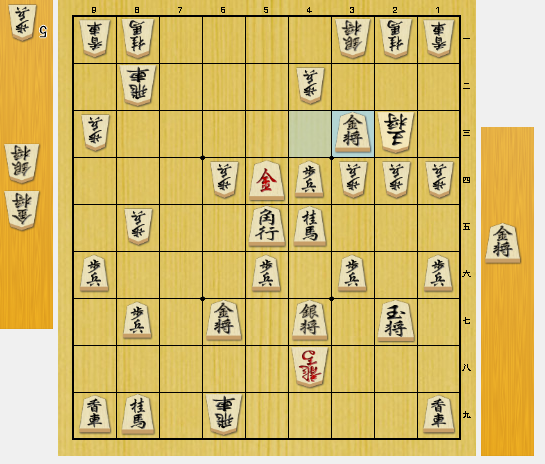 f:id:onsen222:20210814205318p:plain
