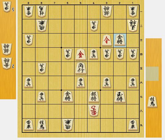 f:id:onsen222:20210814205453p:plain