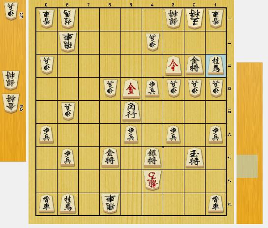 f:id:onsen222:20210814205659p:plain