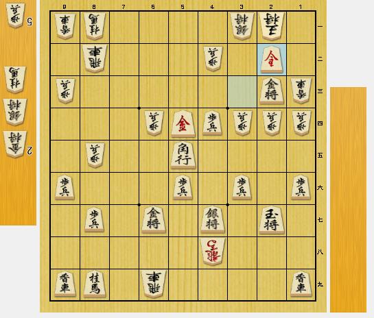 f:id:onsen222:20210814205746p:plain