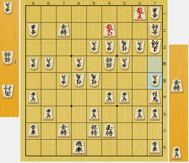 f:id:onsen222:20210823011936p:plain