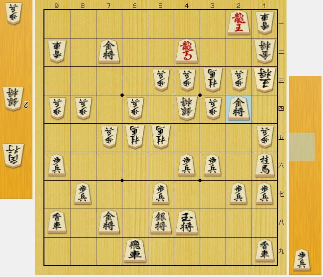 f:id:onsen222:20210823011950p:plain