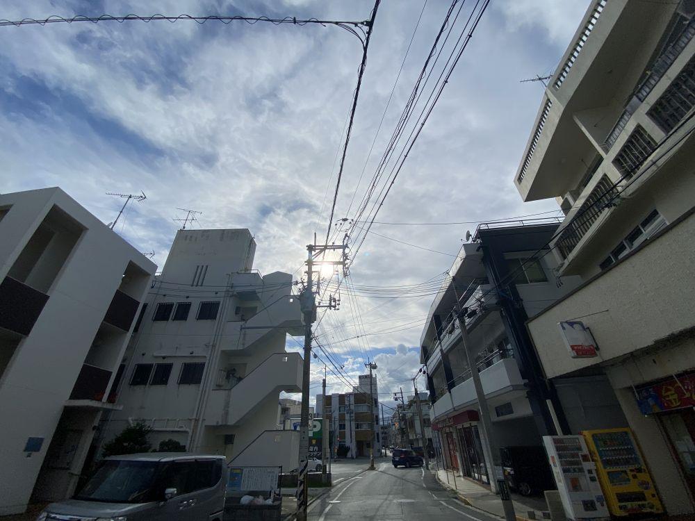 f:id:onsen222:20210830020104j:plain