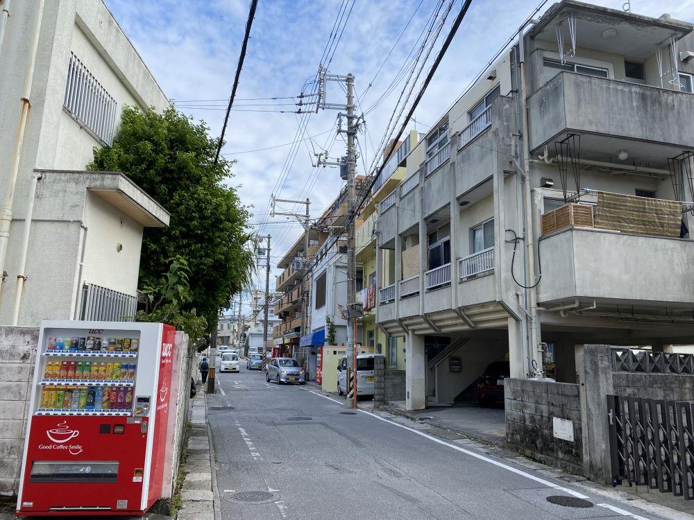 f:id:onsen222:20210830020117j:plain