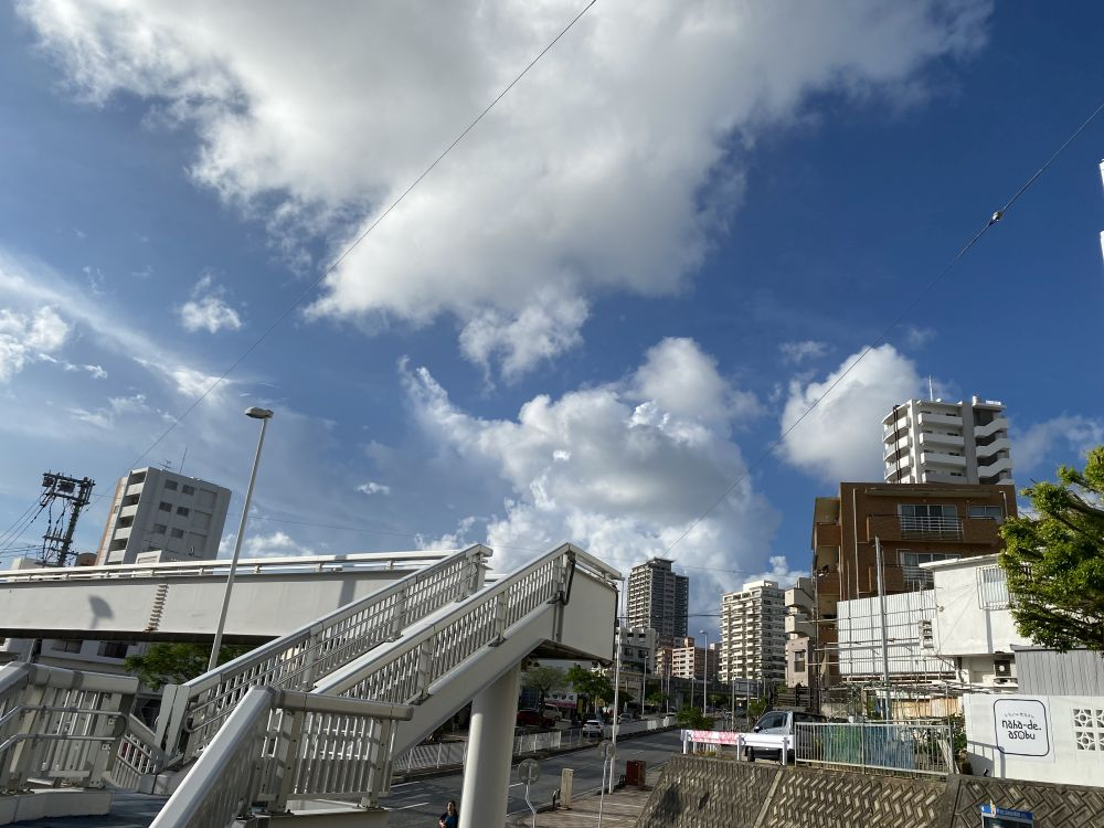 f:id:onsen222:20210906001316j:plain