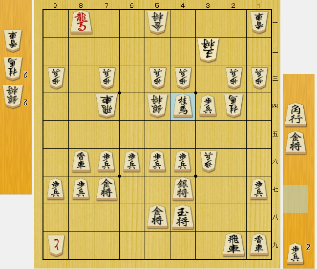 f:id:onsen222:20210913234038p:plain