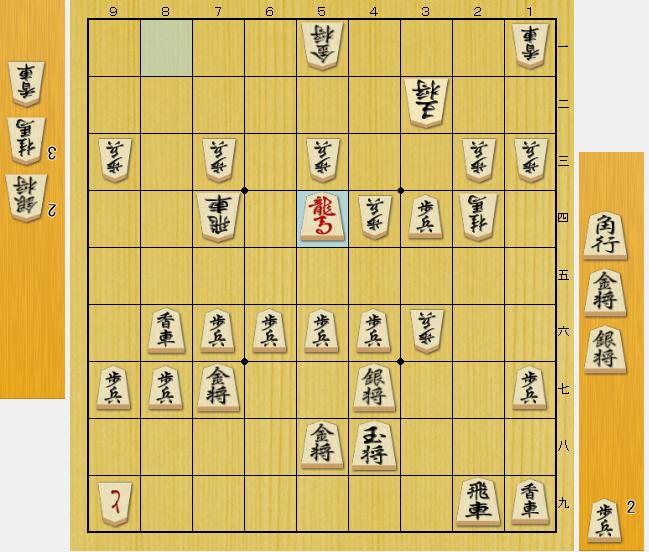 f:id:onsen222:20210913234056p:plain