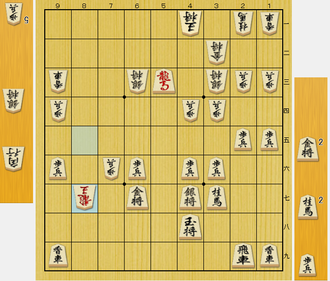 f:id:onsen222:20210927024227p:plain