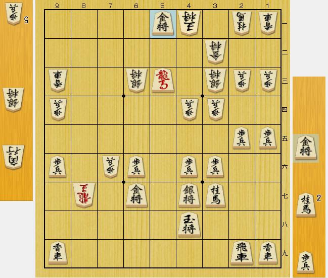 f:id:onsen222:20210927024311p:plain