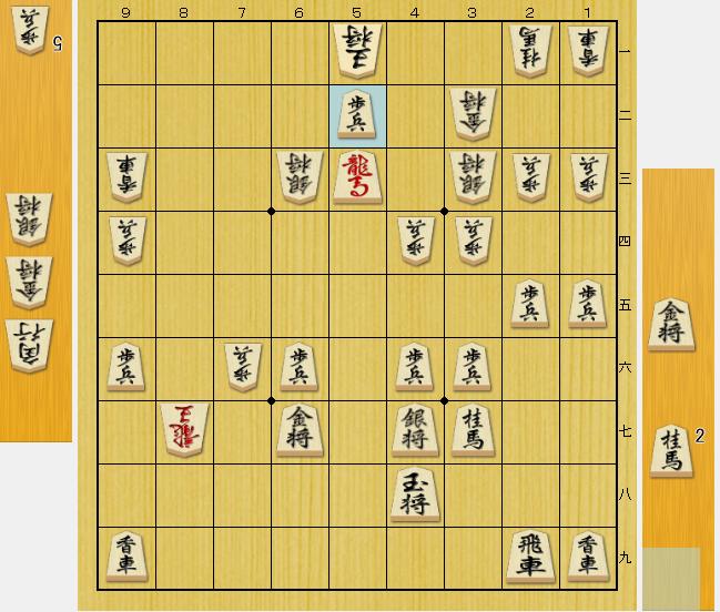 f:id:onsen222:20210927024336p:plain
