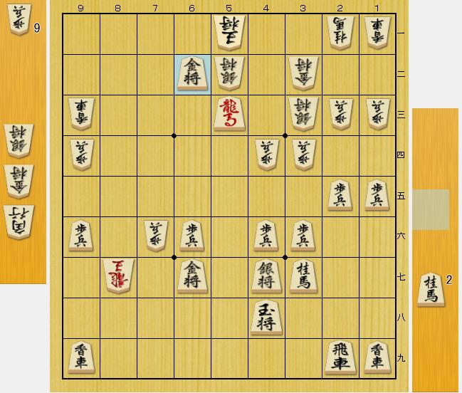 f:id:onsen222:20210927024436p:plain