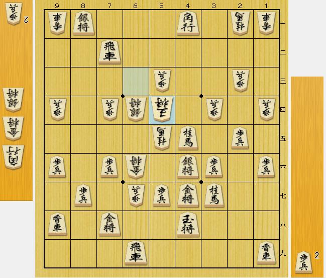 f:id:onsen222:20211014050321p:plain