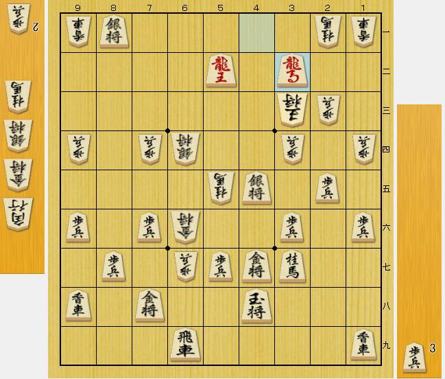 f:id:onsen222:20211014050609p:plain