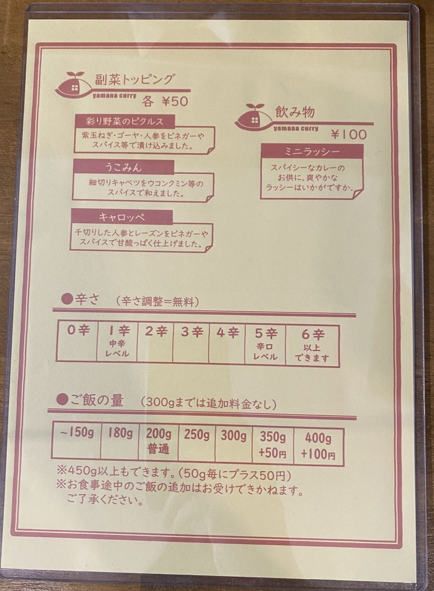 f:id:onsen222:20211015014258j:plain