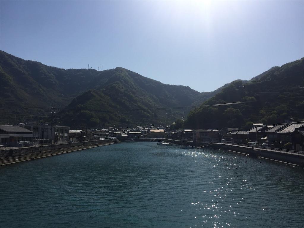 f:id:onsen56:20180730202127j:image