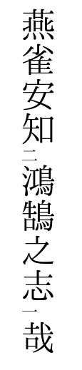 f:id:onsen_manjuuu:20210719042919p:plain