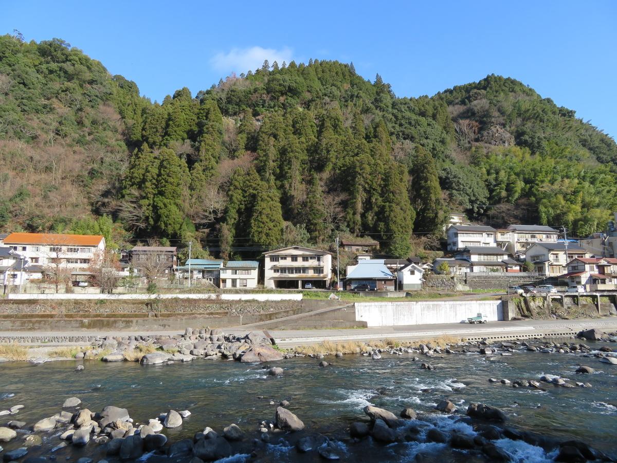 f:id:onsen_tabi1:20200730103747j:plain
