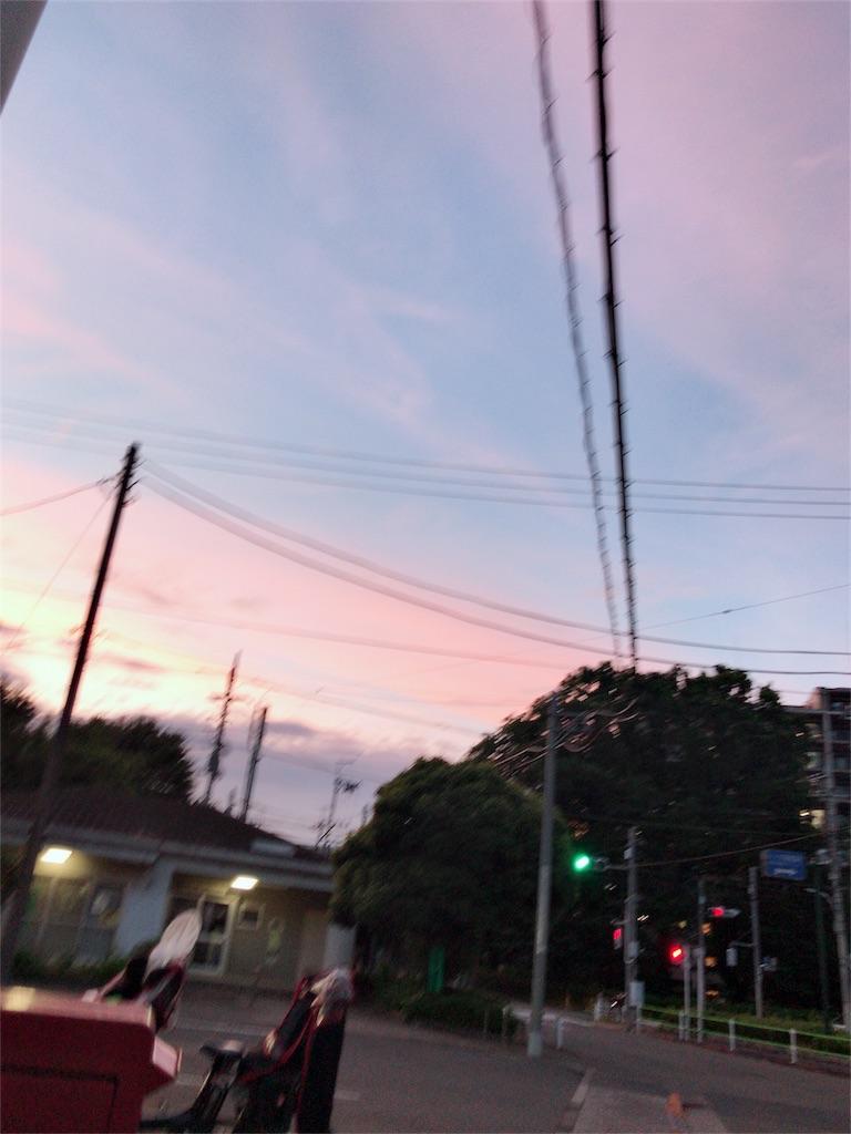 f:id:onsenhero189189:20180731111514j:image