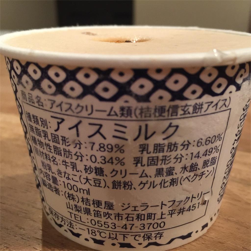 f:id:onsha:20160318231857j:image