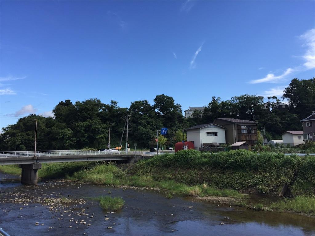 f:id:onsha:20160910225700j:image