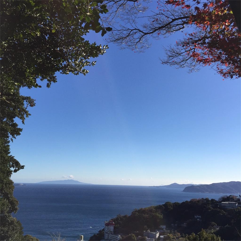 f:id:onsha:20170213093101j:image