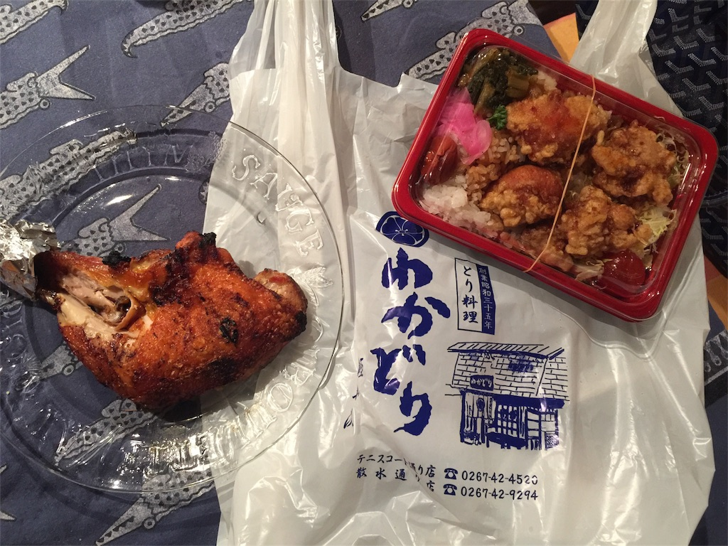 f:id:onsha:20170506222911j:image
