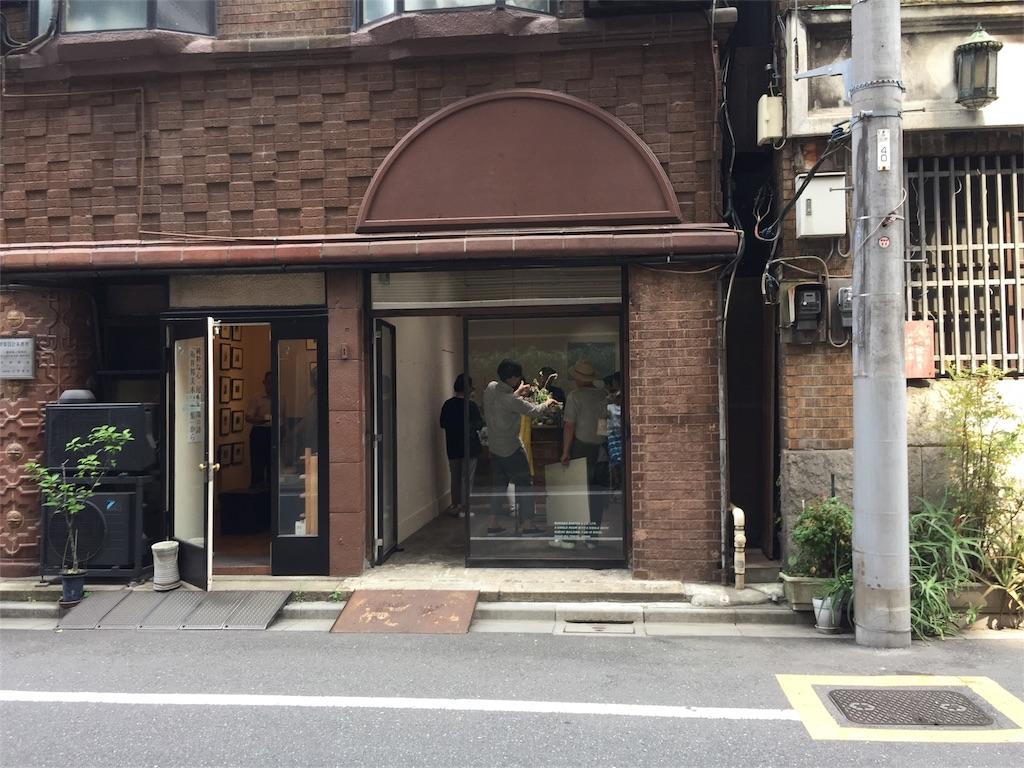 f:id:onsha:20170601112542j:image