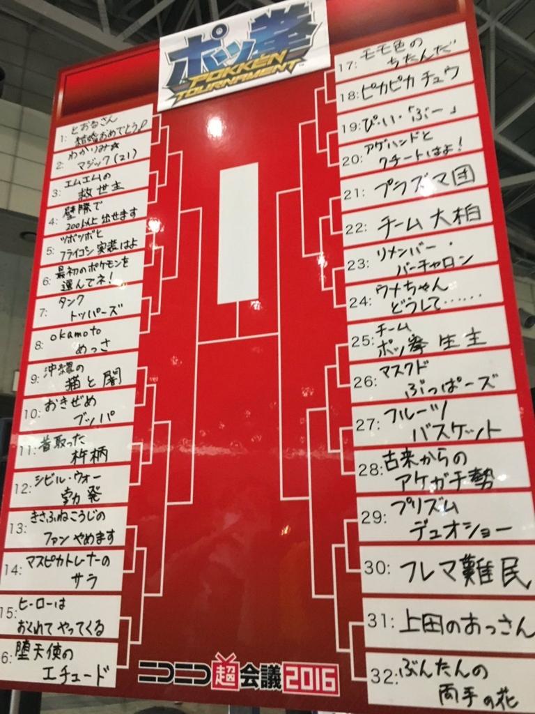 f:id:onshinfutsu:20160614231020j:plain