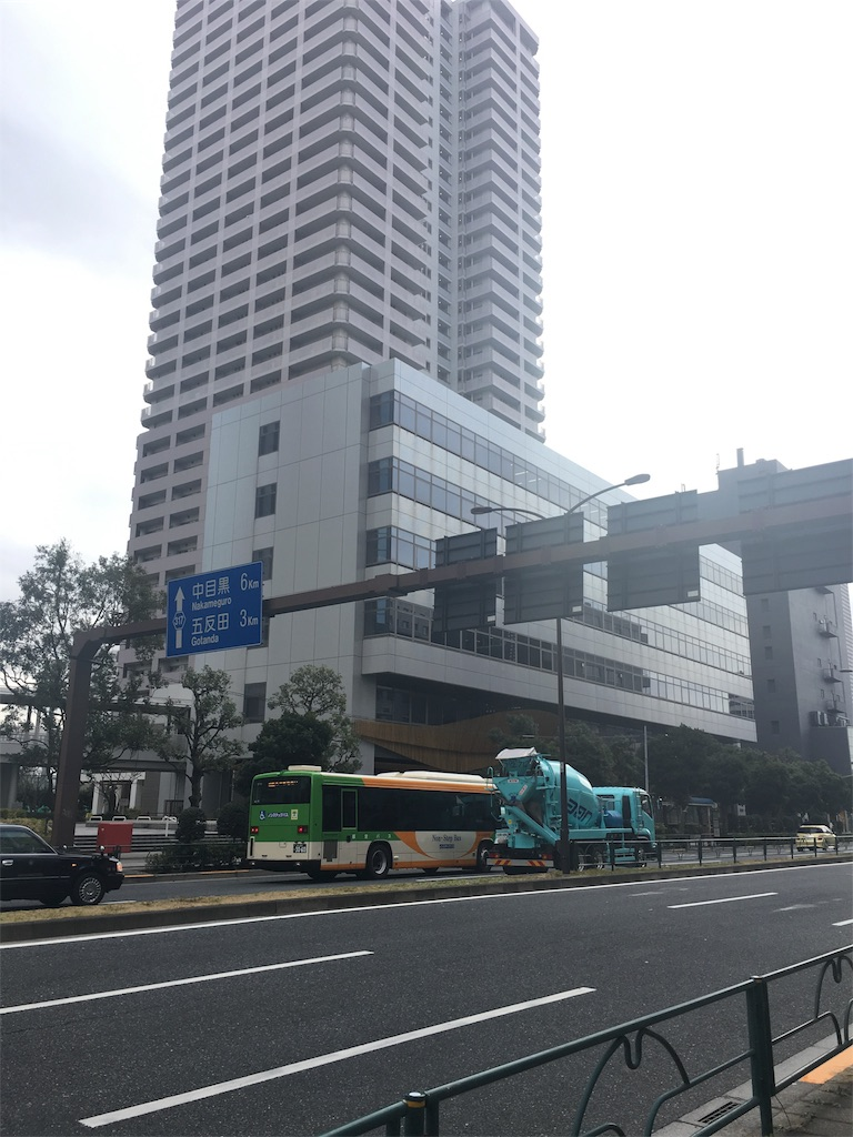 f:id:onsoku-nekopanchi:20170228171541j:image