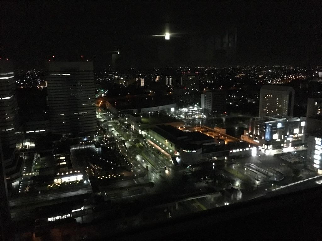 f:id:onsoku-nekopanchi:20170407020225j:image