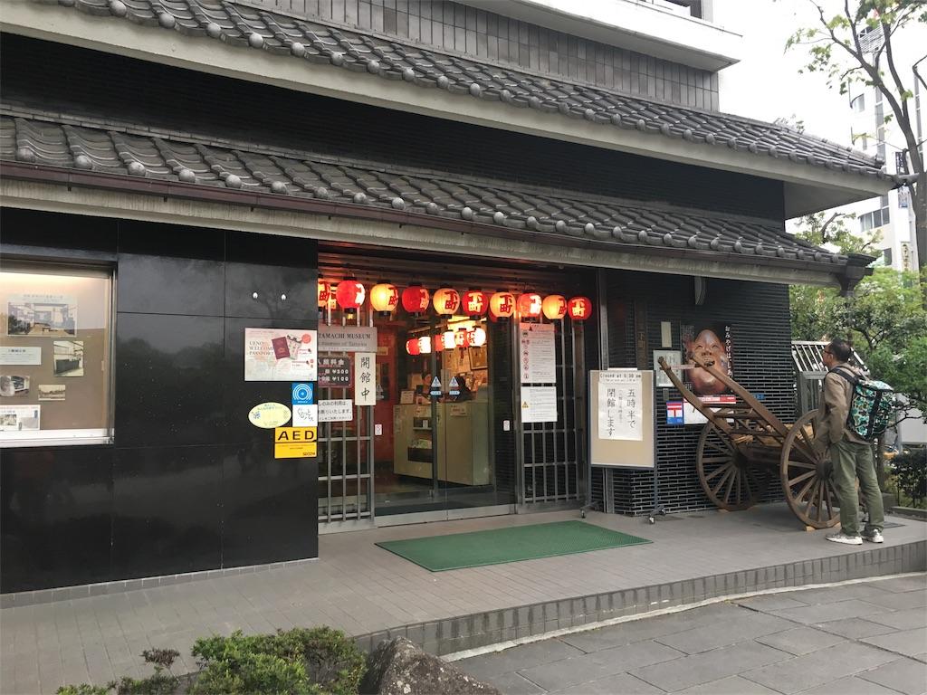 f:id:onsoku-nekopanchi:20170423115119j:image
