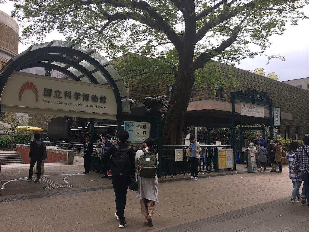 f:id:onsoku-nekopanchi:20170423115247j:image