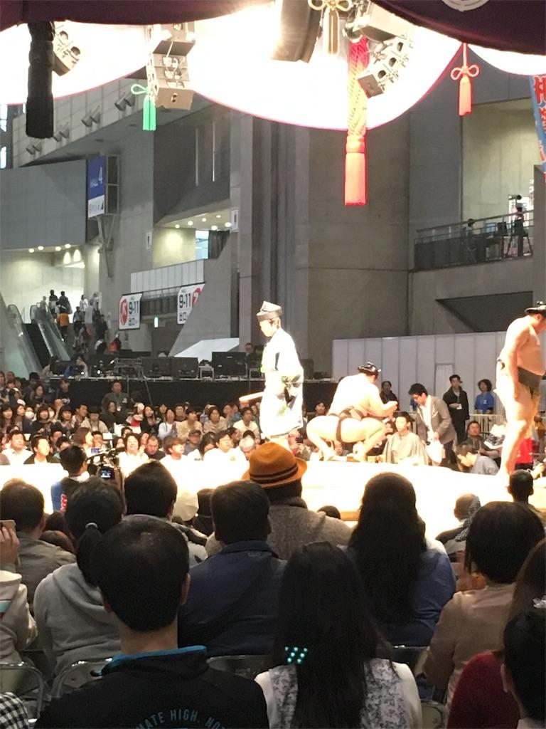 f:id:onsoku-nekopanchi:20170429215504j:image