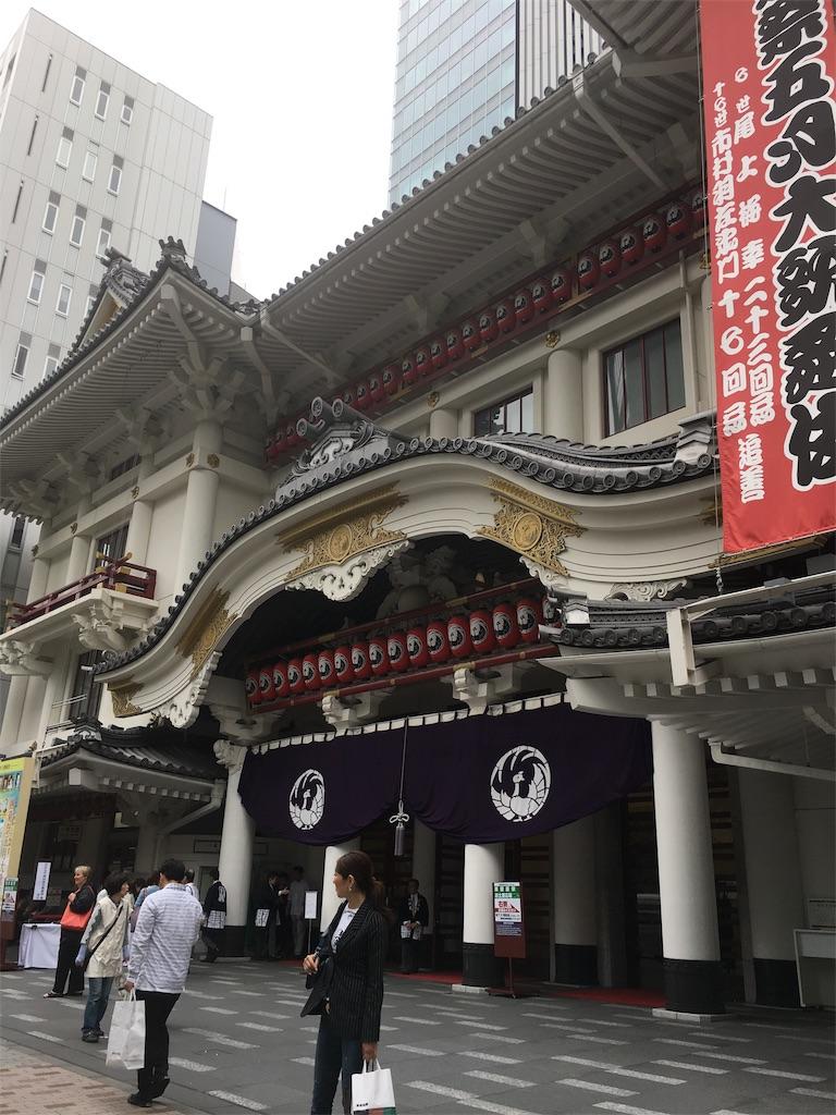 f:id:onsoku-nekopanchi:20170516072227j:image