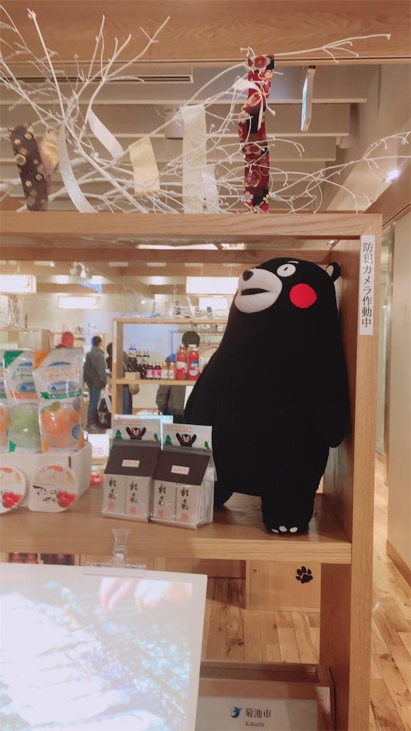 f:id:onsoku-nekopanchi:20171111175656j:image