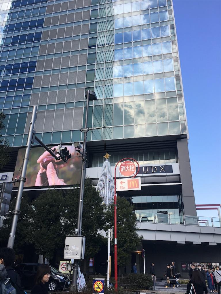 f:id:onsoku-nekopanchi:20171210225911j:image