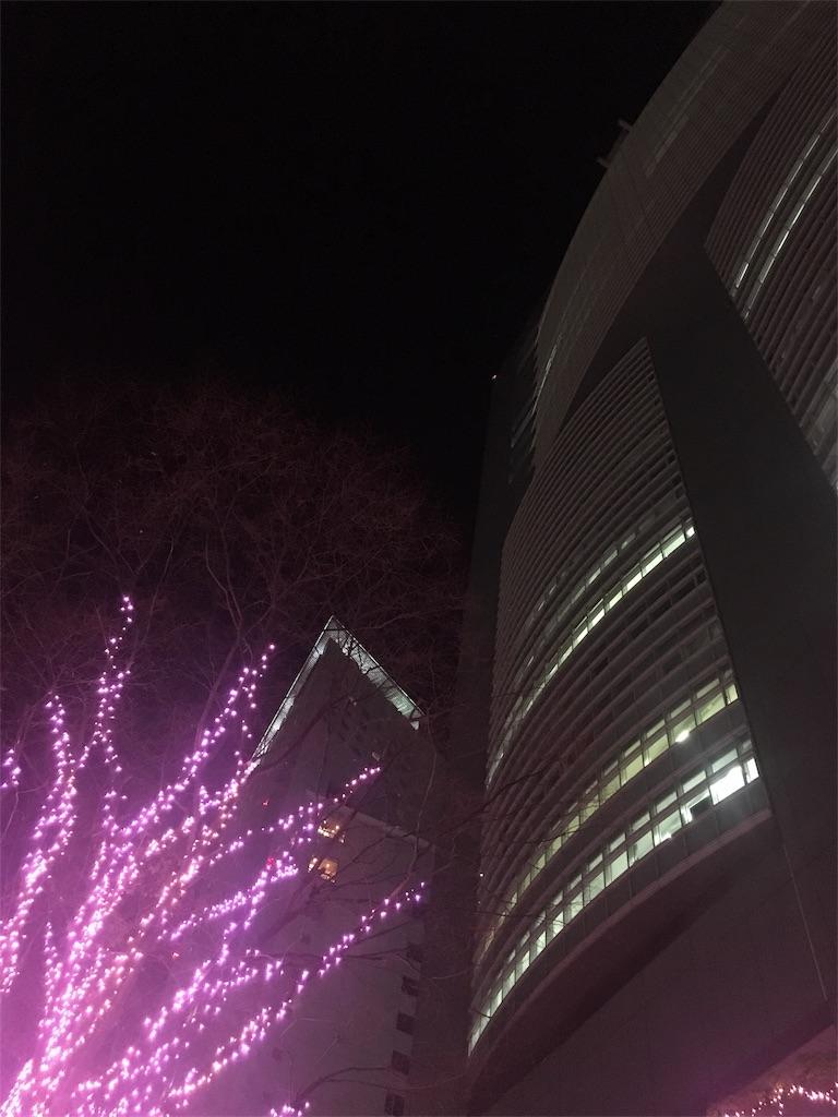 f:id:onsoku-nekopanchi:20171223111938j:image