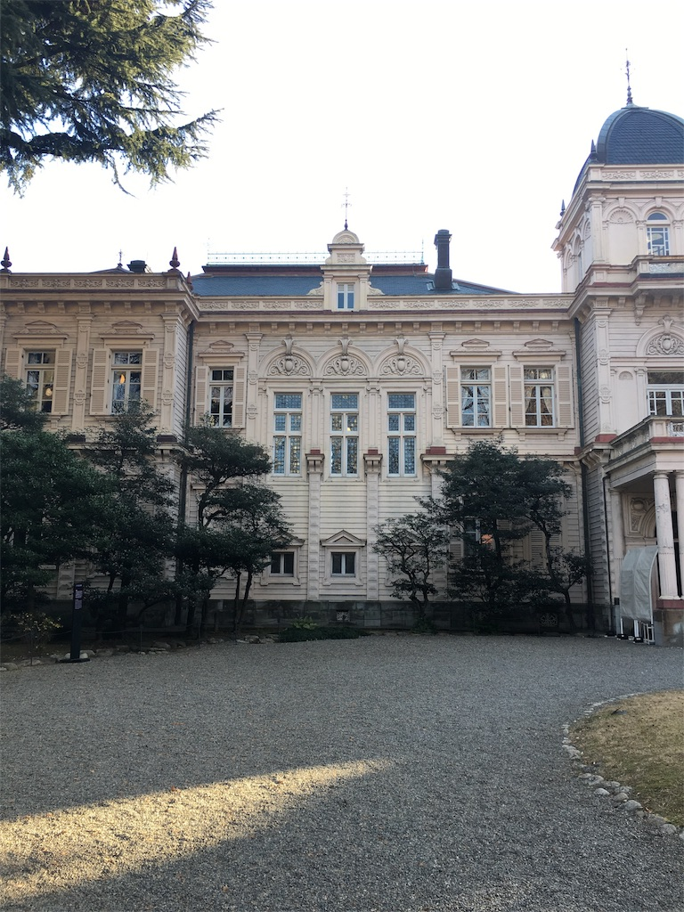 f:id:onsoku-nekopanchi:20180107181628j:image