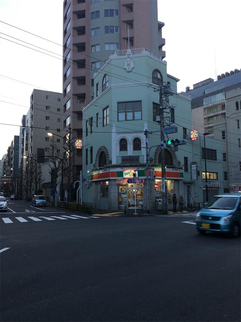 f:id:onsoku-nekopanchi:20180107181717j:image