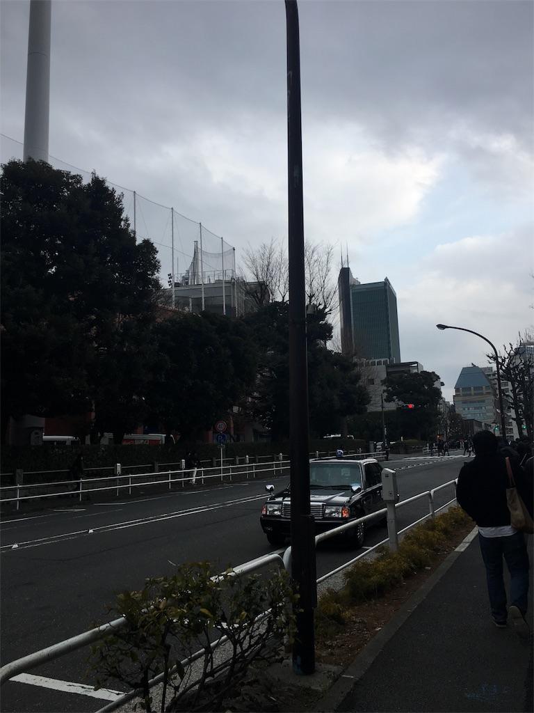 f:id:onsoku-nekopanchi:20180225201659j:image