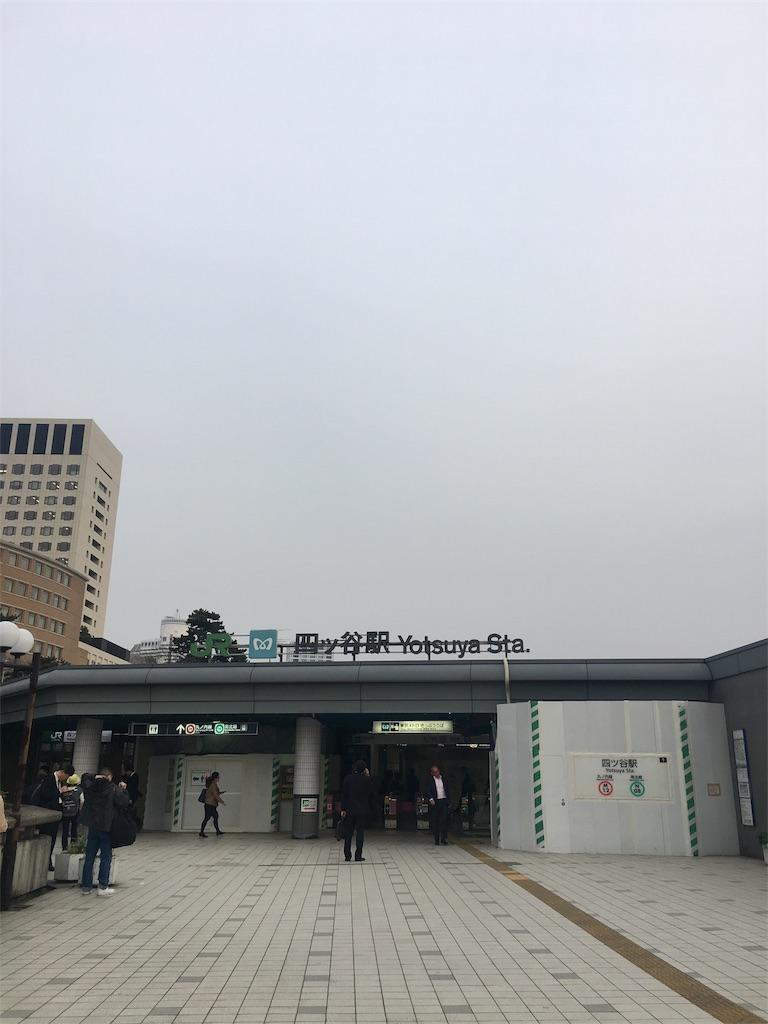 f:id:onsoku-nekopanchi:20180328233042j:image